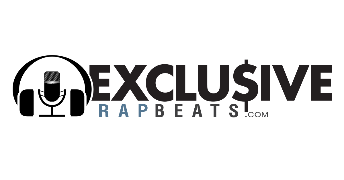 Exclusive Beats & Instrumentals | Rap Beats Exclusive Rights